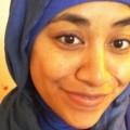 85 ألف دولار تعويض لمسلمة أجبرتها الشرطة الأمريكية على خلع الحجاب