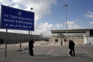 الاحتلال يزيد حصة تجار غزة بـ 3000 تصريح جديد