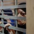 أسيرات داخل سجون الاحتلال