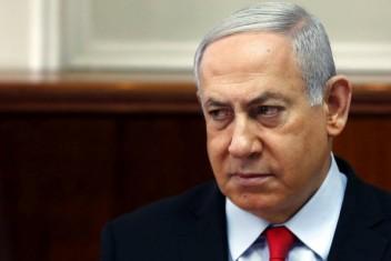 نتنياهو: لم نتعهد بشيء بشأن وقف إطلاق النار بغزة
