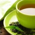 اكتشاف فائدة غير متوقعة للشاي الأخضر