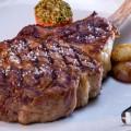 نصائح للحفاظ علي نكهة اللحم بعد طهوه