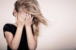 لماذا يشعر الإنسان بالخجل؟
