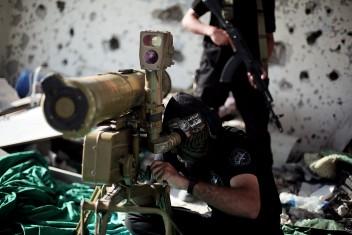 رئيس الشاباك: القسام جاهز لإدارة معركة جديدة وجوهرية