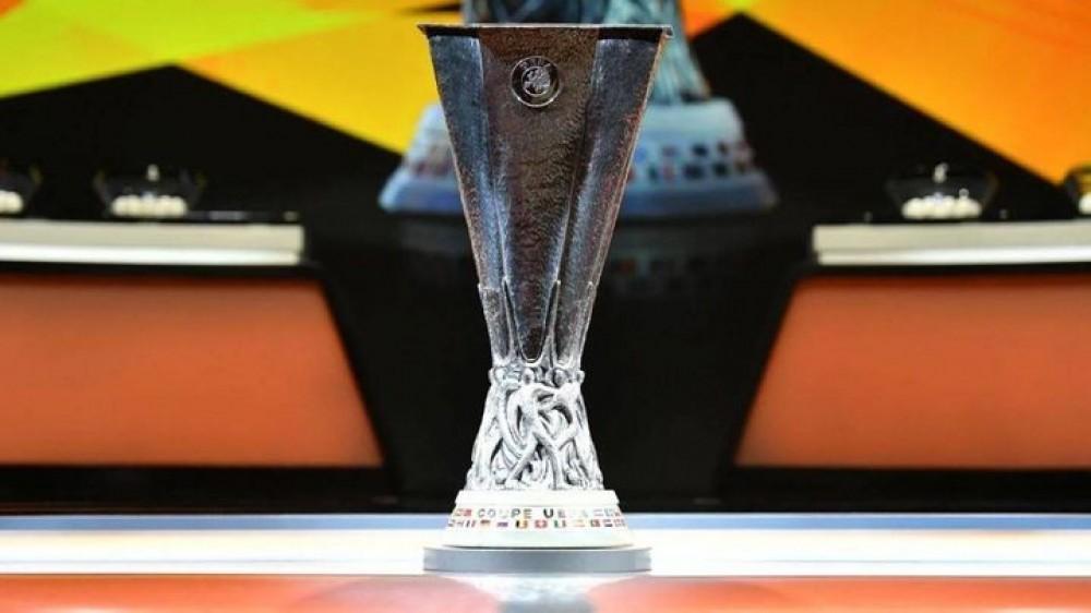التأهل يراود ميلان و19 فريقاً في جولة مثيرة بالدوري الأوروبي