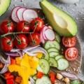 أفضل 5 أنظمة غذائية تخلصك من الإمساك.. منها حمية البحر المتوسط