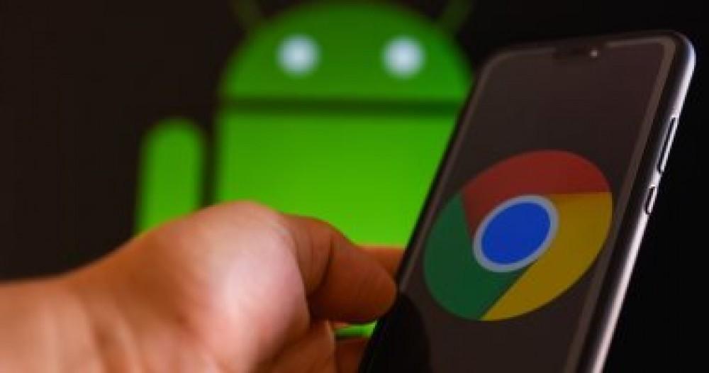 جوجل تفرض قيودا جديدة على إضافات متصفح كروم.. اعرف عملت ايه