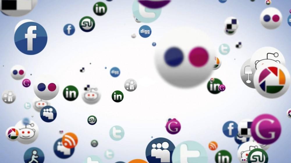 social_media__1320x740_q95_crop_subsampling-2_upscale