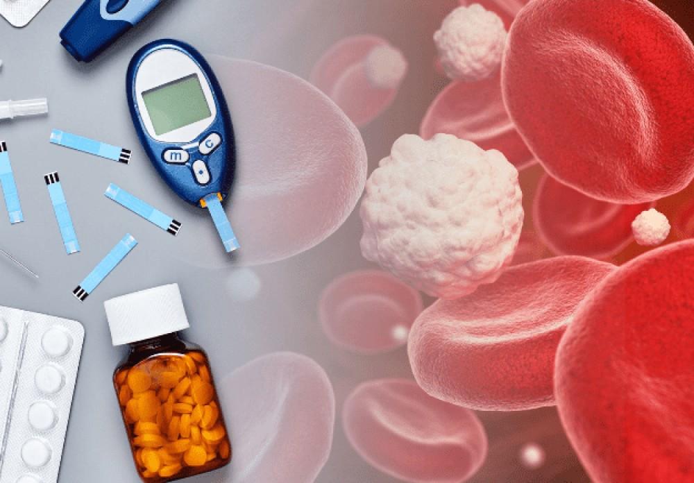 IBM تطور أداة ذكاء اصطناعي للكشف المبكر عن النوع الأول من داء السكري