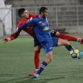 بطولة كأس فلسطين : الهلال يقلب الطاولة على نادي جنين