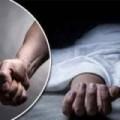 ماسح ضوئى ذكى يمكن الشرطة من مطابقة جروح الضحايا بنوع السكين