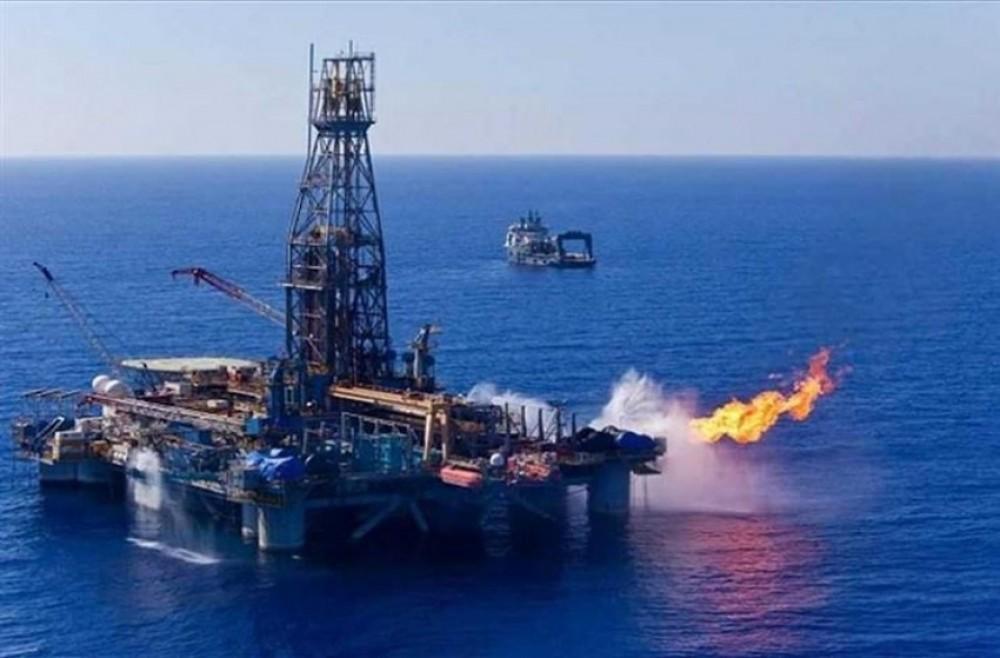 إسرائيل توافق على تصدير الغاز الطبيعي إلى مصر