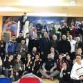 الاتحاد الفلسطيني للملاكمة يدعو الهيئة العامة لمناقشة أجندة العام 2019