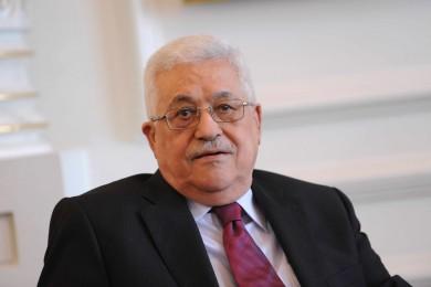 عباس: تواصل الاستيطان سبب الإجرام ضد شعبنا
