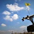180703_hezbollah