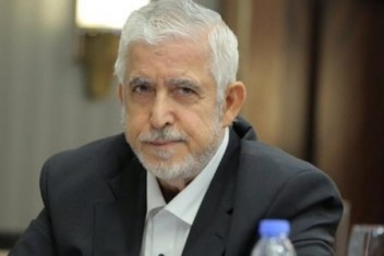 حماس تُجدد مطالبتها للسعودية بالإفراج عن القيادي الخضري