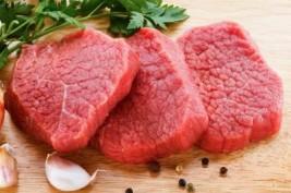 مفاجأة ستذهلك: السائل الذي يخرج من اللحم ليس دمًا.. إليكم حقيقته المدهشة!