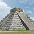عالم يكشف عن مفاجأة داخل معبد عتيق.. هذه تفاصيله!
