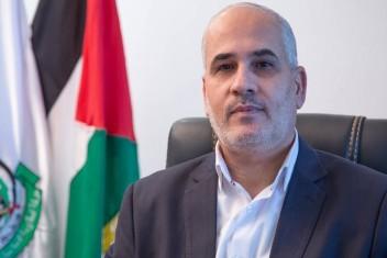حماس ترد على تصريحات عباس حول أزمة الكهرباء بغزة