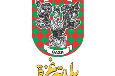 دائرة الصيانة في بلدية غزة تنفذ ( 680) عملية صيانة للآبار والمحطات