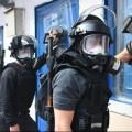 وزارة الأسرى : السجون تشهد حالة من الغليان تنذر بالانفجار القريب