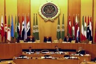 «الجامعة» تؤكد حرصها على المشروع الوطني الفلسطيني