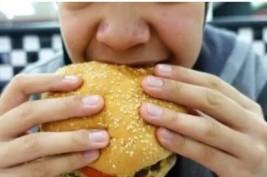 خبراء يكشفون كيفية فقد الوزن الزائد فى شهر واحد