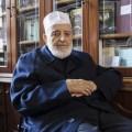 حماس تعزي تركيا بوفاة العالم محمد أمين سراج