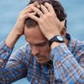 صعوبة فى التركيز واضطربات فى النوم.. أعراض الاكتئاب احذرها