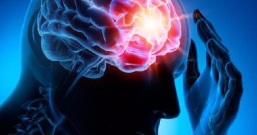 الصرع حالة عصبية شائعة.. تعرف على أسباب الإصابة به وأعراضه