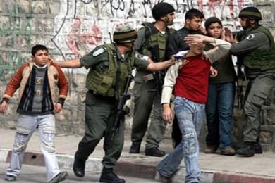 الاحتلال يجدد إبعاد طفلين قاصرين عن القدس لثلاثة شهور
