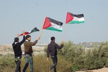 القوى الوطنية تؤكد أهمية تحقيق الوحدة الفلسطينية