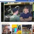 خدمة فيديو جديدة في موقع فيسبوك