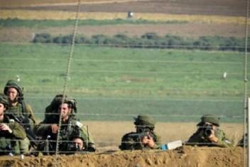 أوامر بمنع كشف هوية جنود الاحتلال في غزة