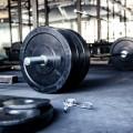 طريقة لحرق الدهون بدون الحاجة للتمارين الرياضية