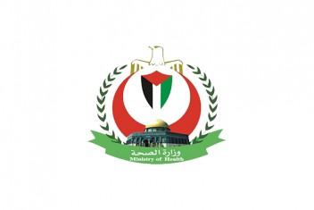 الصحة بغزة: لا إصابات كورونا جديدة في القطاع