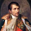 بيع مفتاح زنزانة نابليون مقابل 92 ألف يورو