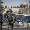 الاحتلال يواصل قمع الفلسطينيين والتضيق عليهم بالضفة الغربية