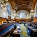 ألمانيا والتشيك تنضمان للدول الداعمة لإسرائيل ضد محكمة لاهاي