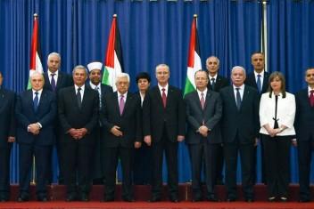 """""""التوافق"""": جاهزون للاستقالة لدعم تشكيل حكومة وحدة"""