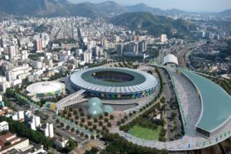 سبع دول تترقب سحب مونديال 2022 من قطر