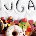 ماذا سيحدث لجسمك إذا توقفت عن تناول السكر نهائياً؟