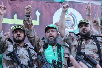 شلح: القسام طلب من السرايا إبلاغه بساعة الصفر