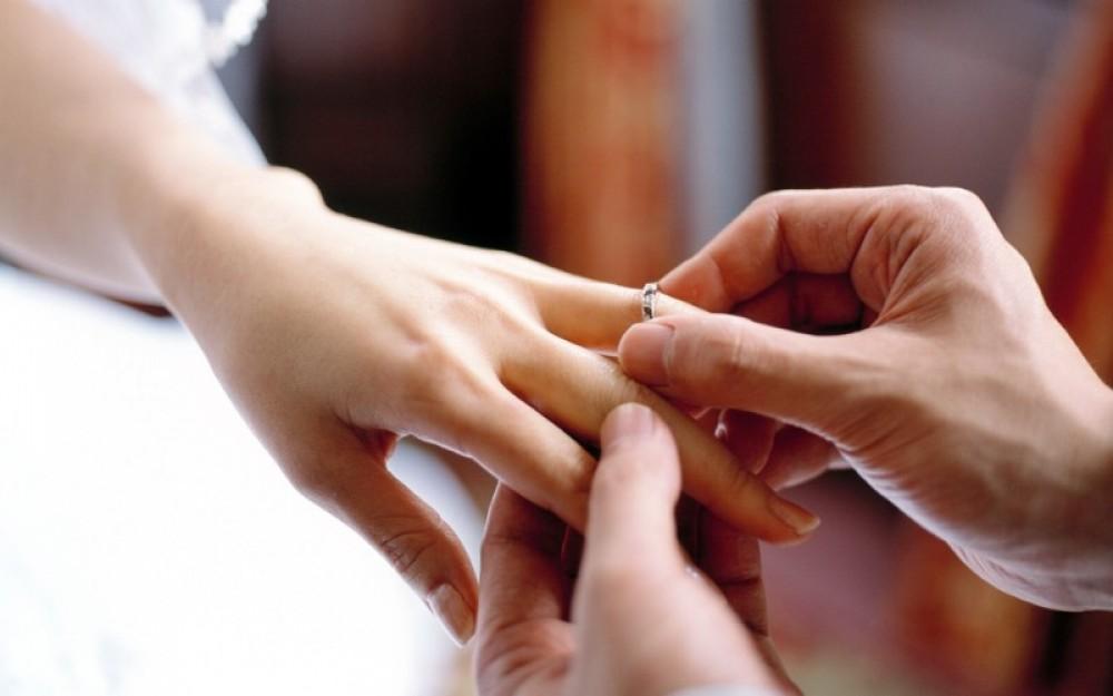نصائح بل الموافقة على الزواج ، عوامل يجب أخذها في الاعتبار قبل الموافقة على الزواج 36680722318f2888d95892868370b745.jpg&w=1000&zc=1