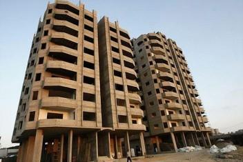 لجنة الأراضي: التسجيل لمشروع الإسكان ينتهي الاثنين القادم