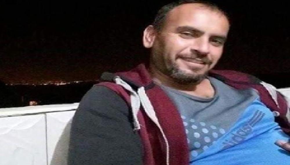 وزارة الأسرى: الأسير زهران يعلق إضرابه عن الطعام