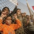 هكذا تتجه السلطة الفلسطينية نحو الانفصال عن غزة