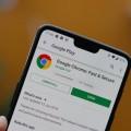 جوجل تطلق الإصدار الجديد