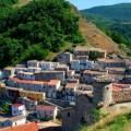بلدة ايطالية لم تُسجل أي إصابة بكورونا.. وسكانها يكشفون السر