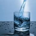 تقنية جديدة تجعل مياه البحر صالحة للشرب خلال 30 دقيقة